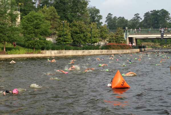 "<div class=""meta ""><span class=""caption-text "">These are photos from the Memorial Hermann Ironman Triathlon in the Woodlands, May 18, 2013.  Send your photos and videos from the event to news@abc13.com (Photo/iWitness reports)</span></div>"