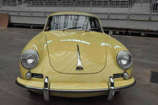 "<div class=""meta ""><span class=""caption-text "">The ninth annual Classy Chassis? Concours d' Elegance will be held on Saturday, June 9 and Sunday, June 10, 2012 at Reliant Stadium.  This world-class concours event will feature more than 100 unique and rare automotive icons, exotic hand-built sports cars, hot rods and full-out racing machines from some of the finest private collections and museums throughout the United States. The 2012 features will be Bonneville Race Cars & Aston Martin. Classy Chassis? Concours d' Elegance is a family friendly event with concessions, live music, entertainment and something for everyone. (KTRK Photo/ Blanca Beltran)</span></div>"