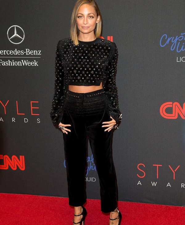 "<div class=""meta image-caption""><div class=""origin-logo origin-image ""><span></span></div><span class=""caption-text"">Nicole Richie was No. 3 on People's top 10 style stars of 2013 list (AP Photo)</span></div>"
