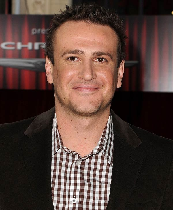 According to Forbes.com, Jason Segel earned &#36;8 million between May 2011 and May 2012 <span class=meta>(AP Photo)</span>