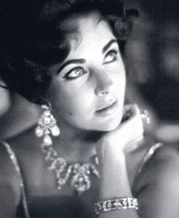 According to Forbes.com, Elizabeth Taylor earned &#36;210 million the last 12 months  Actress  Died: March 23, 2011  Age: 79  Cause: Heart failure <span class=meta>(AP Photo)</span>