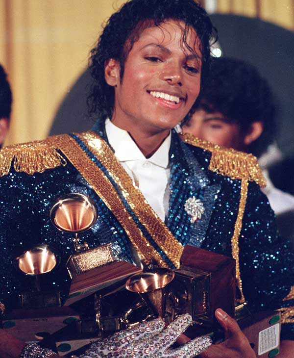 "<div class=""meta ""><span class=""caption-text "">According to Forbes.com, Michael Jackson earned $145 million the last 12 months  Singer  Died: June 25, 2009  Age: 50  Cause: Overdose/homicide (AP Photo)</span></div>"