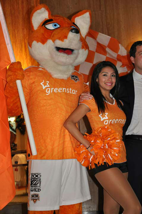 "<div class=""meta ""><span class=""caption-text "">A rally was held for the Dynamo team at City Hall Friday, November 9, 2012.  The Dynamo advanced to the Eastern Conference finals this Sunday at BBVA Compass Stadium against DC United. (Photo/ABC-13)</span></div>"
