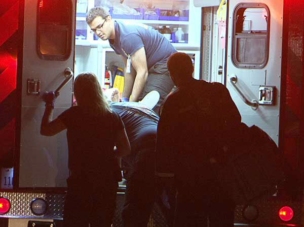 "<div class=""meta image-caption""><div class=""origin-logo origin-image ""><span></span></div><span class=""caption-text"">These are photos from the mass shooting late Saturday night that left 2 people dead and  nearly two dozen more injured (Photo/ABC13)</span></div>"