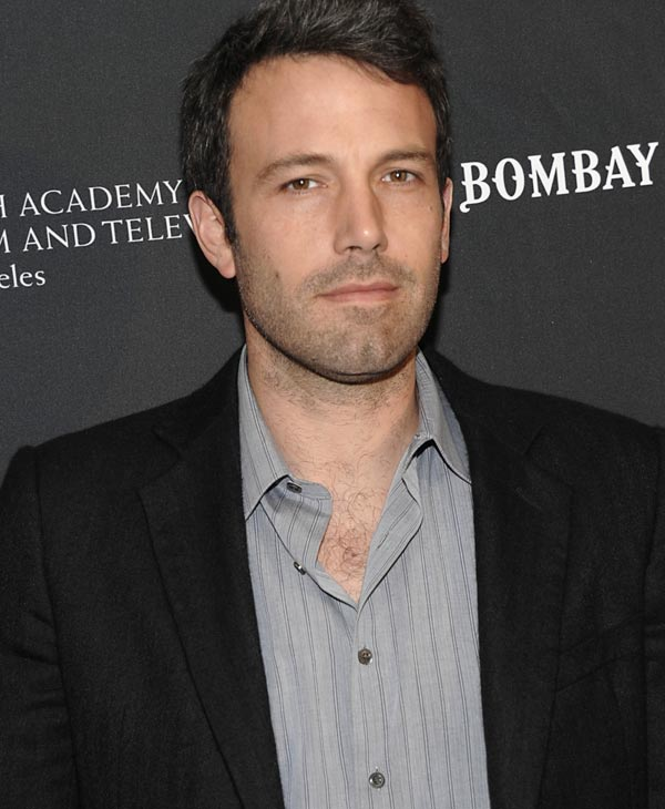 "<div class=""meta ""><span class=""caption-text "">Sexiest Man Alive 2002:  Actor Ben Affleck arrives at the 2011 British Academy of Film and Television Arts Tea Party in Los Angeles on Saturday, Jan. 15, 2011. (AP Photo/Dan Steinberg)</span></div>"
