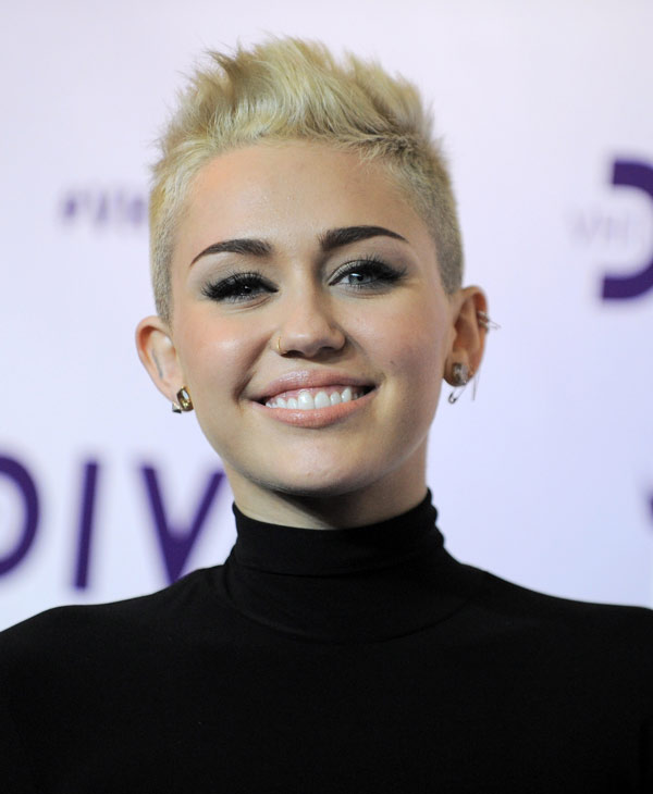 "<div class=""meta ""><span class=""caption-text "">Miley Cyrus was #2 on list, compiled by the website DoSomething.org: The singer/actress has helped raise awareness for several other charities like:  Save The Music Foundation, the Starkey Hearing Foundation, and the Make-A-Wish Foundation.  (AP Photo) Check out the full list here</span></div>"
