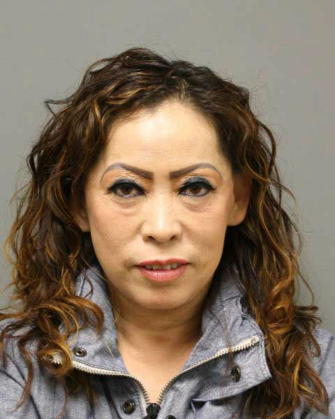 "<div class=""meta ""><span class=""caption-text "">Ying Wang (Photo/Harris County Sheriff's Office)</span></div>"