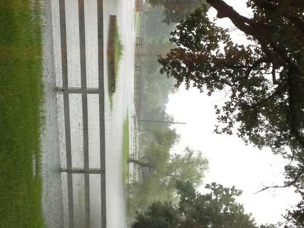 "<div class=""meta image-caption""><div class=""origin-logo origin-image ""><span></span></div><span class=""caption-text"">Hail, flooding and lots of lightning were reported all over the Houston area as a weather system moved across southeast Texas Saturday. (iWitness/KTRK-TV)</span></div>"