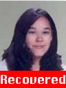 This image provided by the FBI shows the updated &#34;Missing Person&#34; poster for Georgina &#34;Gina&#34; Dejesus. A frantic phone call Monday, May 6, 2013,  led police to a house near downtown Cleveland where  Dejesus and two other women who vanished about a decade ago were found Monday, exhilarating law enforcement authorities, family members and friends who had longed to see them again  <span class=meta>(AP Photo&#47;FBI)</span>