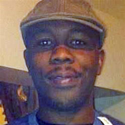 "<div class=""meta ""><span class=""caption-text "">FILE - This Dec. 25, 2012 file photo taken by a sister and provided by the Boston Bandits football team shows Odin Lloyd, 27, whose body was found Monday, June 17, 2013 in an industrial park in North Attleborough, Mass.  Former New England Patriots tight end Aaron Hernandez was arraigned Wednesday, June 26, 2013, on a charge of murdering Lloyd.   (AP Photo/ Uncredited)</span></div>"