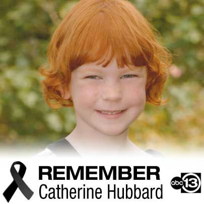 "<div class=""meta image-caption""><div class=""origin-logo origin-image ""><span></span></div><span class=""caption-text"">Catherine's parents released a statement expressing gratitude to emergency responders and for the support of the community.  ""We are greatly saddened by the loss of our beautiful daughter, Catherine Violet and our thoughts and prayers are with the other families who have been affected by this tragedy,"" Jennifer and Matthew Hubbard said. ""We ask that you continue to pray for us and the other families who have experienced loss in this tragedy."" (Photo/WABC)</span></div>"