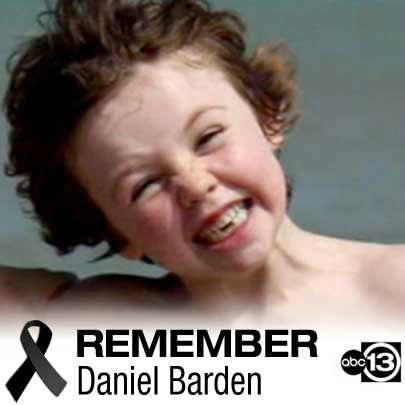 "<div class=""meta image-caption""><div class=""origin-logo origin-image ""><span></span></div><span class=""caption-text"">Daniel Barden was the youngest of three children and his family says he was ""fearless in the pursuit of happiness in life.""  ""Words really cannot express what a special boy Daniel was. Such a light. Always smiling, unfailingly polite, incredibly affectionate, fair and so thoughtful towards others, imaginative in play, both intelligent and articulate in conversation: in all, a constant source of laughter and joy,"" the family said.  Daniel's father, Mark, is a local musician and on his professional website, he list spending time with his family as his favorite activity. (Photo/WABC)</span></div>"