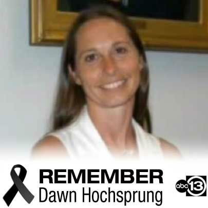 "<div class=""meta image-caption""><div class=""origin-logo origin-image ""><span></span></div><span class=""caption-text"">Dawn Hochsprung was the principal at Sandy Hook Elementary School. She worked hard to make Sandy Hook a safe place and a source of pride. ""I don't think you could find a more positive place to bring students to every day,"" she once said. Hochsprung was 47 years old. (WABC)</span></div>"
