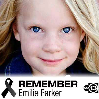 "<div class=""meta image-caption""><div class=""origin-logo origin-image ""><span></span></div><span class=""caption-text"">Emilie Parker was quick to cheer up those in need of a smile. Emilie never missed a chance to draw a picture or make a card. Her father, Robbie Parker, fought back tears as he described the beautiful, blond, always-smiling girl who loved to try new things, except foods. Emilie was 6 years old.</span></div>"