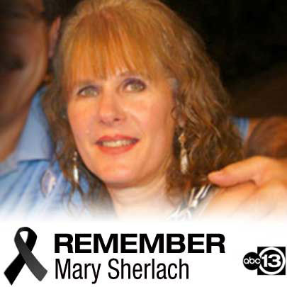 "<div class=""meta image-caption""><div class=""origin-logo origin-image ""><span></span></div><span class=""caption-text"">Mary Sherlach died a hero, rushing toward the gunman to try to stop him. She was nearing retirement. Those who knew her called her a wonderful neighbor, a beautiful person, a dedicated educator. Sherlach's son-in-law, Eric Schwartz, told the South Jersey Times that Sherlach rooted on the Miami Dolphins, enjoyed visiting the Finger Lakes, relished helping children overcome their problems.  ""Mary felt like she was doing God's work,"" he said, ""working with the children.""</span></div>"