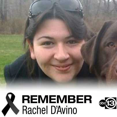"<div class=""meta image-caption""><div class=""origin-logo origin-image ""><span></span></div><span class=""caption-text"">Rachel D'Avino was a behavioral therapist who had only recently started working at Sandy Hook Elementary School. Lovetere Stone said she met D'Avino in 2005 when D'Avino was assigned to her son, who has autism, in their town of Bethlehem, Conn. D'Avino, 29, was so dedicated she would make home visits and frequently offer guidance on handling situations such as helping her son deal with loud music at a wedding. Days before the shooting, Rachel D'Avino's boyfriend had asked her parents for permission to marry her. Anthony Cerritelli planned to ask her to marry him on Christmas Eve.</span></div>"