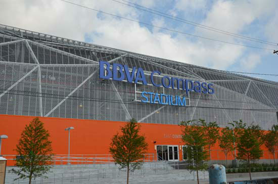 "<div class=""meta ""><span class=""caption-text "">The state-of-art BBVA Compass Stadium was designed to host Dynamo matches as well as additional sporting and concert events. The Dynamo will make their debut at the new stadium on May 12 against D.C. United in a 3:30pm matchup (KTRK/Blanca Beltran)</span></div>"