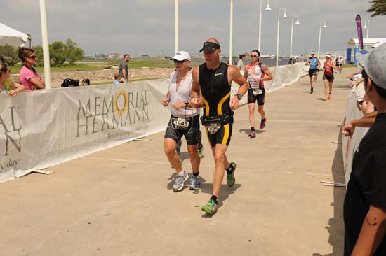 "<div class=""meta ""><span class=""caption-text "">These are photos we took of he Memorial Hermann Ironman 70.3 Texas Sunday in Galveston.  If you were there and took photos, email them to us at news@abc13.com. (Photo/John Mizwa)</span></div>"