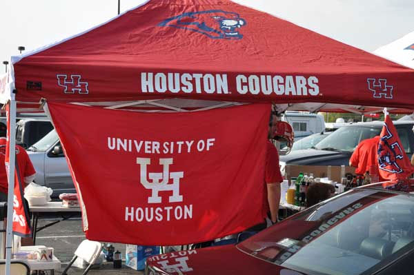 "<div class=""meta ""><span class=""caption-text "">Photos from inside and outside Robertson Stadium on Saturday for the Conference USA title game.  If you took photos, email your pics to news@abc13.com!</span></div>"