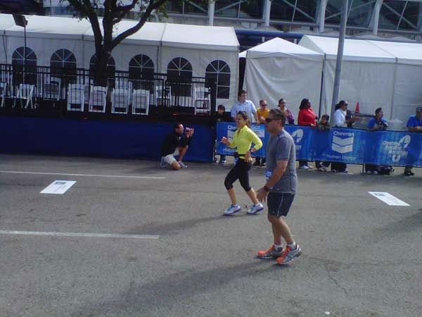 "<div class=""meta image-caption""><div class=""origin-logo origin-image ""><span></span></div><span class=""caption-text"">These photos were sent in by viewers through our iWitness Reports.  If you snapped photos from Sunday's Chevron Houston Marathon, Aramco Half Marathon or EP5K, send them to us at news@abc13.com or upload them here! (iWitness Reports)</span></div>"