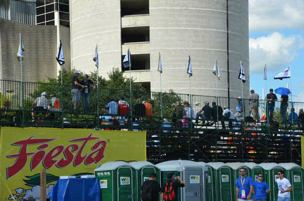 "<div class=""meta image-caption""><div class=""origin-logo origin-image ""><span></span></div><span class=""caption-text"">The competition and excitement of Indycar racing returns to the Bayou City after a six-year hiatus with the Grand Prix of Houston at Reliant Park, October 4-6, 2013</span></div>"