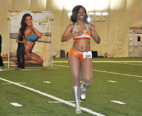 "<div class=""meta image-caption""><div class=""origin-logo origin-image ""><span></span></div><span class=""caption-text"">Photos from  the Houston Texans cheerleader tryouts at the Methodist Training Center on Saturday, April 5, 2014 (Photo/ABC-13)</span></div>"