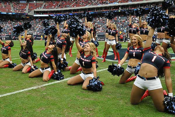 "<div class=""meta image-caption""><div class=""origin-logo origin-image ""><span></span></div><span class=""caption-text"">Photos of the Houston Texans cheerleaders getting fans ready for the regular season finale against Tennessee, January 1, 2012. (Photo/ABC-13)</span></div>"