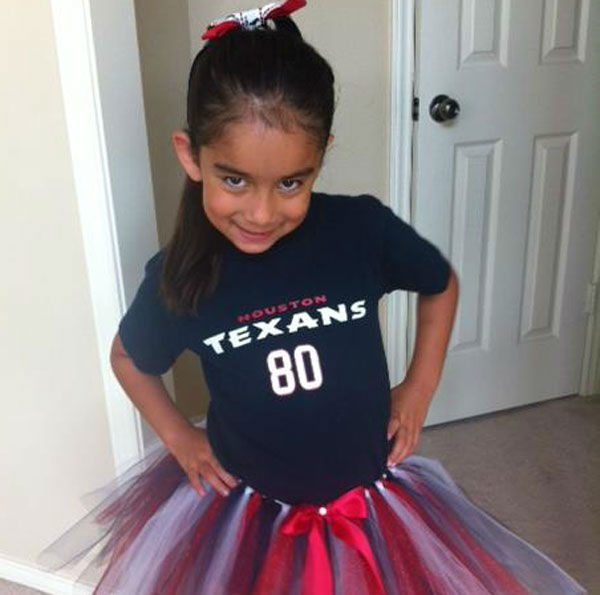"<div class=""meta image-caption""><div class=""origin-logo origin-image ""><span></span></div><span class=""caption-text"">These are Texans fan photos you've been sending us.  You can send your photos to be added at news@abc13.com  (Photo/iWitness Reports)</span></div>"