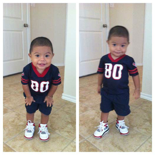 "<div class=""meta image-caption""><div class=""origin-logo origin-image ""><span></span></div><span class=""caption-text"">Who's ready for some football? These Texans fans are! They are just some of the photos emailed in to us through our iWitness Reports. Here are more! Send your fan photos to news@abc13.com </span></div>"