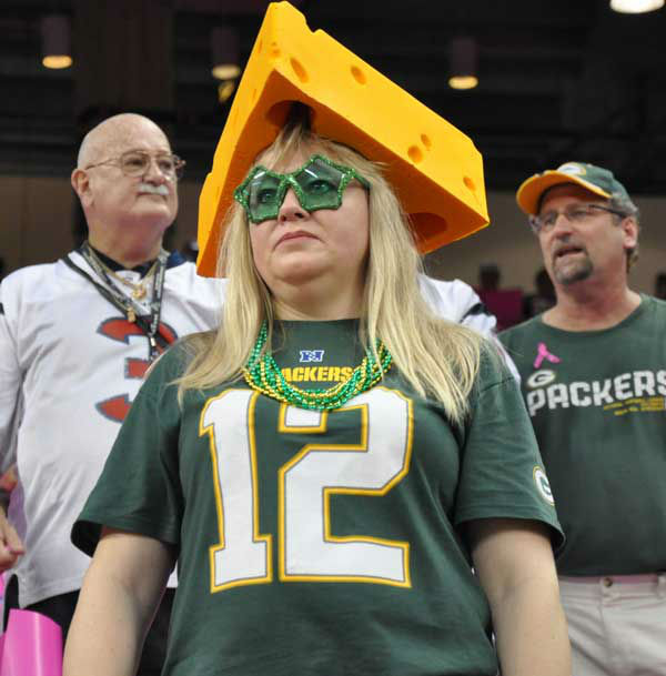 "<div class=""meta ""><span class=""caption-text "">These are photos from inside and outside Reliant Stadium Sunday night for the showdown between the Packers and Texans on Sunday, October 14, 2012 (Photo/ABC-13)</span></div>"