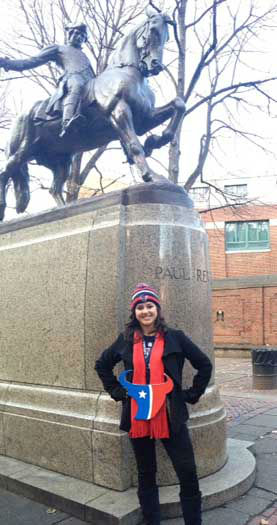 "<div class=""meta image-caption""><div class=""origin-logo origin-image ""><span></span></div><span class=""caption-text"">Check out these photos of Texans fans who've invaded New England for the showdown with the Patriots.  Send your fan photos to us at news@abc13.com and we'll post them here. (Photo/iWitness reports)</span></div>"