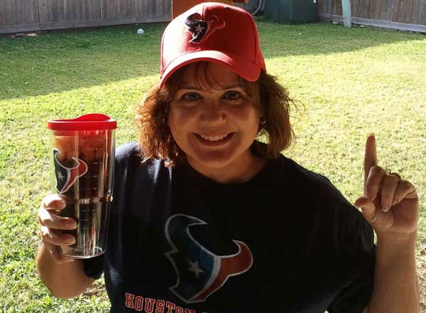 "<div class=""meta ""><span class=""caption-text "">These are photos sent in by Texans fans. If you have a fan photo, send it to us at news@abc13.com or upload it on our iWitness Reports page.  (Photo/iWitness Reports)</span></div>"