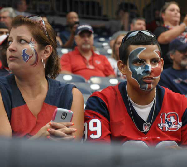 "<div class=""meta image-caption""><div class=""origin-logo origin-image ""><span></span></div><span class=""caption-text"">These photos were taken in and around Reliant Stadium on Saturday, August 17, 2013, as the Texans hosted Miami.  Houston won, 24-17, to improve to 2-0 in the preseason (Photo/ABC13)</span></div>"