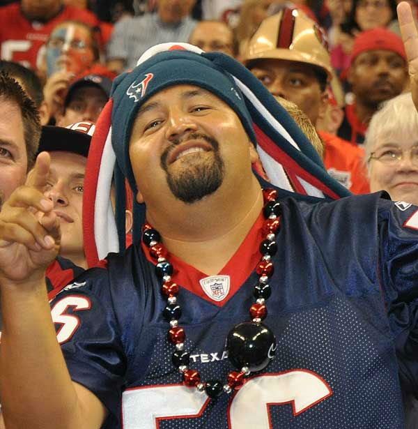 "<div class=""meta ""><span class=""caption-text "">Photos from festivities at Reliant Stadium on August 18, 2012 before kickoff in the Texans' preseason game number two against the San Francisco 49ers. (Photo/ABC13)</span></div>"
