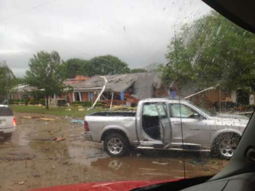 iWitness photo from West, Texas <span class=meta>(iWitness reports)</span>