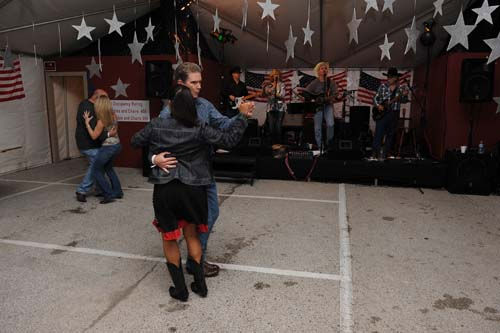 "<div class=""meta ""><span class=""caption-text "">These photos are from the 2012 BBQ Cookoff at Reliant Park as Rodeo Houston gets underway!  If you were at the BBQ cookoff, we want to see your pics, too.  Email them to news@abc13.com (Photo/John Mizwa)</span></div>"