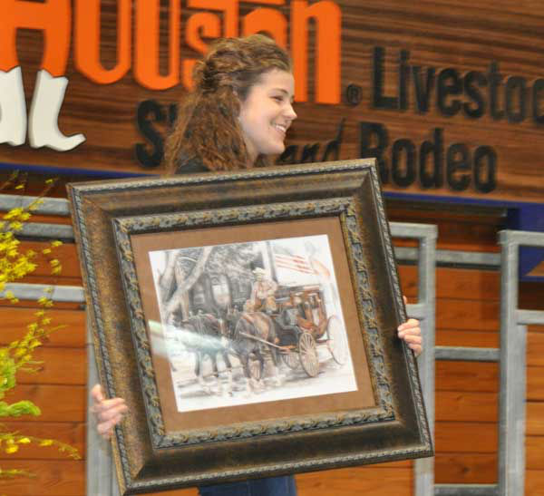 "<div class=""meta image-caption""><div class=""origin-logo origin-image ""><span></span></div><span class=""caption-text"">From the carnival to the art auction to livestock and more, this is Rodeo time in Houston and there's something at Reliant for everyone (Photo/Robbie Stevens)</span></div>"