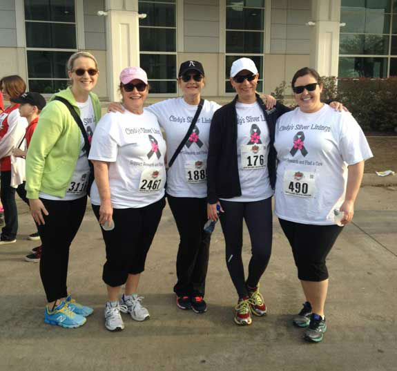 "<div class=""meta ""><span class=""caption-text "">This is a viewer photo from Run for the Rose, held Sunday, March 30, 2014, at Reliant Park.  Were you there?  Send photos to us at news@abc13.com (Photo/iWitness Reports)</span></div>"