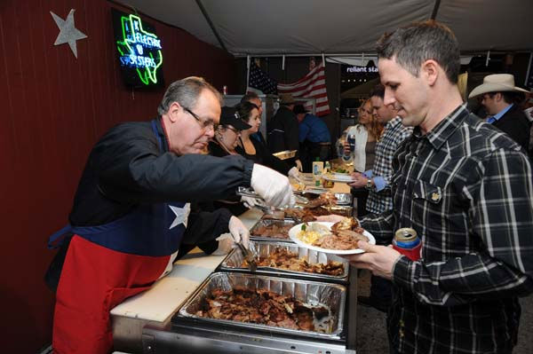 "<div class=""meta ""><span class=""caption-text "">These photos are from the 2012 BBQ Cookoff at Reliant Park as Rodeo Houston gets underway! If you were at the BBQ cookoff, we want to see your pics, too. Email them to news@abc13.com (Photo/John Mizwa)  (Photo/John Mizwa)</span></div>"