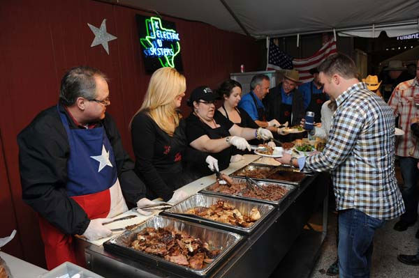 "<div class=""meta image-caption""><div class=""origin-logo origin-image ""><span></span></div><span class=""caption-text"">These photos are from the 2012 BBQ Cookoff at Reliant Park as Rodeo Houston gets underway! If you were at the BBQ cookoff, we want to see your pics, too. Email them to news@abc13.com (Photo/John Mizwa)  (Photo/John Mizwa)</span></div>"