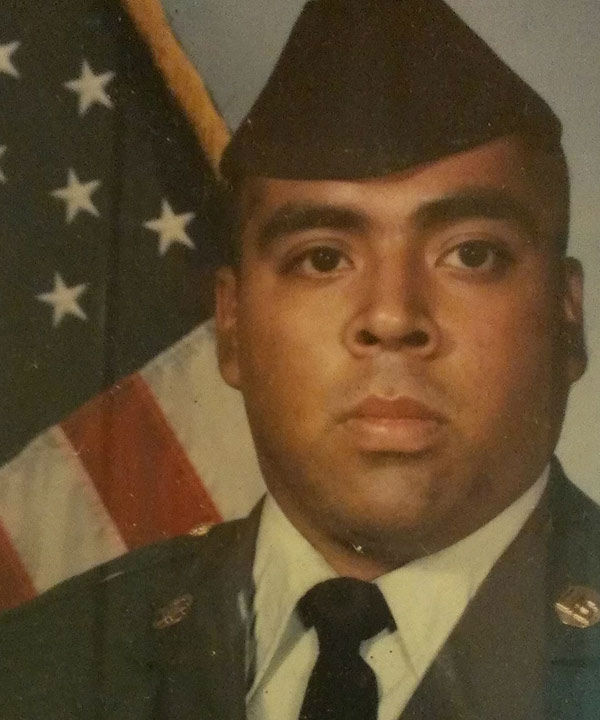 "<div class=""meta image-caption""><div class=""origin-logo origin-image ""><span></span></div><span class=""caption-text"">3 generations of the Ramirez family serving our country Roy Ramirez Sr. 82nd Airborne Vietnam, roy Ramirez Jr. 82nd Airborne, Michael Ramirez currently in US Marines.  These are just some of the photos we've received.  To see more, log onto our iWitness Reports page.  </span></div>"
