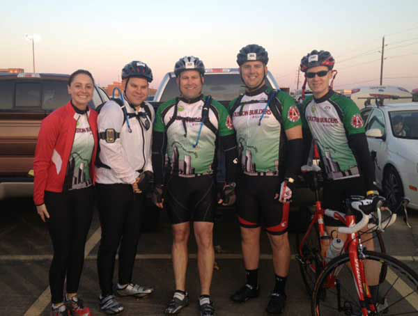 "<div class=""meta image-caption""><div class=""origin-logo origin-image ""><span></span></div><span class=""caption-text"">These are images you've been sending to us of the this year's annual Houston to Austin MS150.  The ride was Saturday and Sunday, April 20 and 21.  If you have photos or videos, email them to us at news@abc13.com (Photo/iWitness reports)</span></div>"