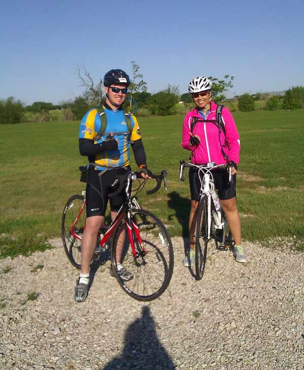 "<div class=""meta image-caption""><div class=""origin-logo origin-image ""><span></span></div><span class=""caption-text"">These are images you've been sending to us of the this year's annual Houston to Austin BP MS150. The ride was Saturday and Sunday, April 20 and 21. If you have photos or videos, email them to us at news@abc13.com (Photo/iWitness reports)</span></div>"