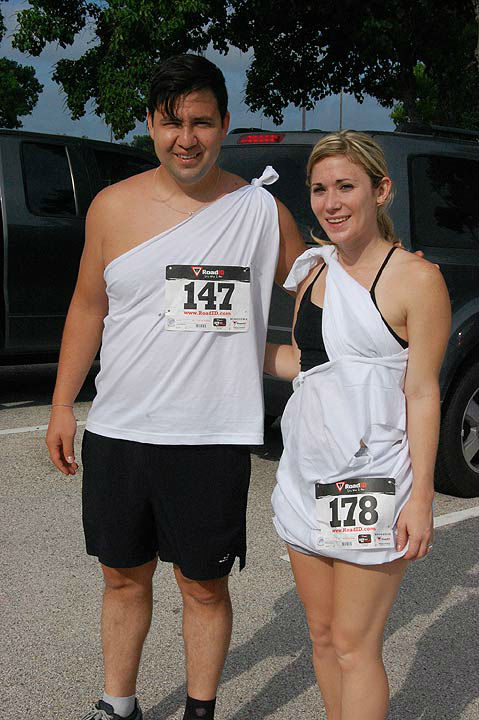 "<div class=""meta image-caption""><div class=""origin-logo origin-image ""><span></span></div><span class=""caption-text"">The 2012 Clear Lake Greek Festival featured the Second Toga FUN Run on May 26th, 2012 (KTRK Photo)</span></div>"