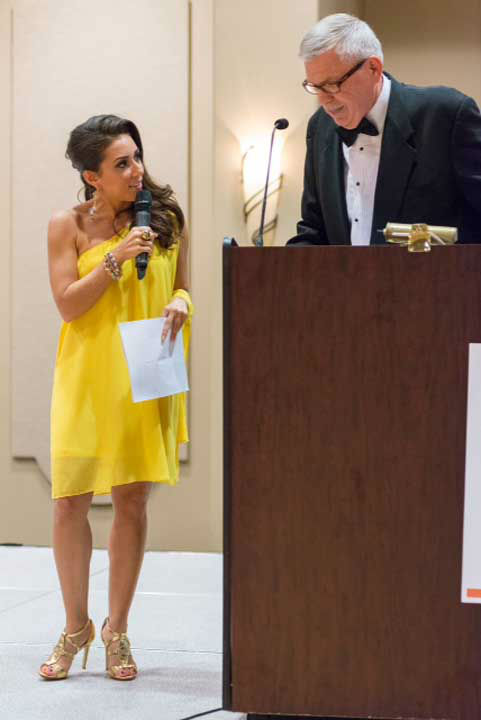 "<div class=""meta image-caption""><div class=""origin-logo origin-image ""><span></span></div><span class=""caption-text"">ABC13's Don Nelson and Sonia Azad emcee the Halo House Foundation's 2013 'Houston Stars: Dancing for a Cause' gala on October 12 (Photo/Killy Photography)</span></div>"
