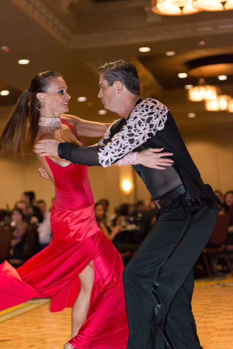 "<div class=""meta image-caption""><div class=""origin-logo origin-image ""><span></span></div><span class=""caption-text"">Hon. Marty McVey and his partner, Katia Kuznetsova from Dance with Stars Academy in Katy, at the Halo House Foundation's 2013 'Houston Stars: Dancing for a Cause' gala on October 12 (Photo/Killy Photography)</span></div>"