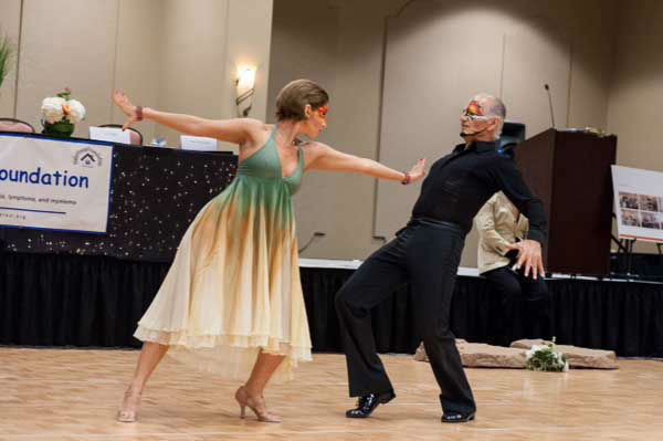 "<div class=""meta image-caption""><div class=""origin-logo origin-image ""><span></span></div><span class=""caption-text"">Entrepreneur Hossein Zolfaghari and partner Marietta Aguiluz of Fred Astaire River Oaks at the Halo House Foundation's 2013 'Houston Stars: Dancing for a Cause' gala on October 12  (Photo/Killy Photography)</span></div>"