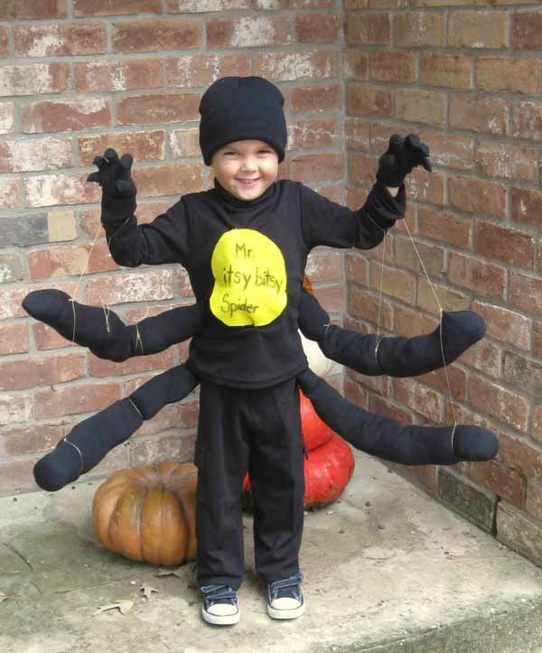 "<div class=""meta ""><span class=""caption-text "">Need Halloween ideas?  Check out these creative costumes submitted by  ABC viewers (Photo/iWitness)</span></div>"