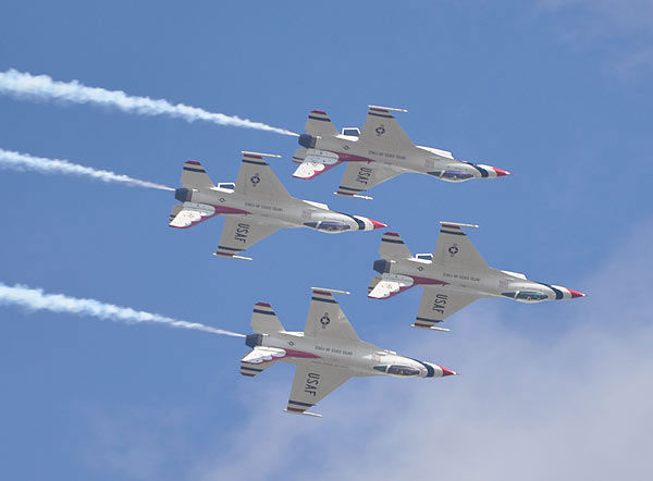 "<div class=""meta image-caption""><div class=""origin-logo origin-image ""><span></span></div><span class=""caption-text"">Wings Over Houston took over the skies above Clear Lake Oct 23-24, 2010, with everything from  WWII Warbirds and an explosive Tora! Tora! Tora! re-enactment to the incredible US Air Force Thunderbirds.  The crowd at Ellington Field thrilled to sky divers, the USO Jet Car, and incredible air acrobatics shows, plus a rare up-close view of historic planes, with even a few classic automobiles and more. (KTRK Photo)</span></div>"