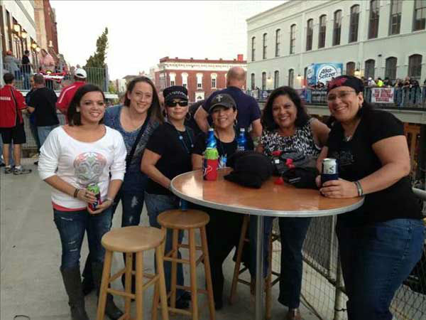 "<div class=""meta image-caption""><div class=""origin-logo origin-image ""><span></span></div><span class=""caption-text"">Hundreds of thousands of motorcycle enthusiasts fill the streets of Galveston at the 2013 Lone Star Rally. The annual event features free concerts, bike shows and even celebrity appearances. Were you there? Send your photos to news@abc13.com! (Photo/iWitness Reports)</span></div>"